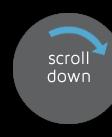 Scroll down .. .