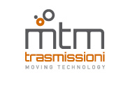 Mtm Trasmissioni
