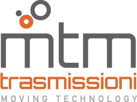 mtm-trasmissioni