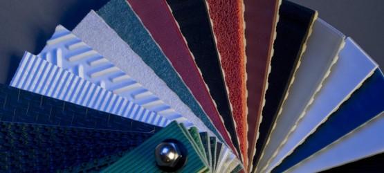 cinghie-speciali1-555x250.jpg