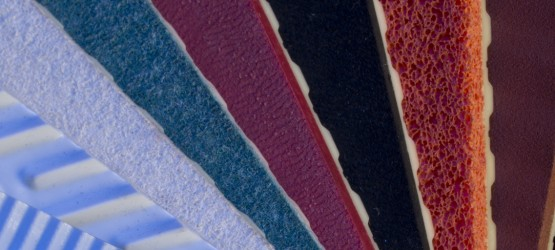 dettagli-cinghie-speciali-555x250.jpg