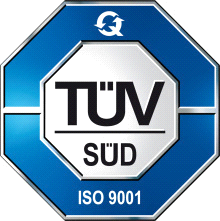 Specialingranaggi Tuv Certification